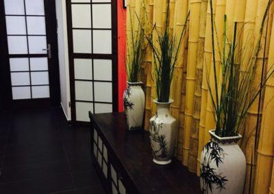 Shintai2 (2)