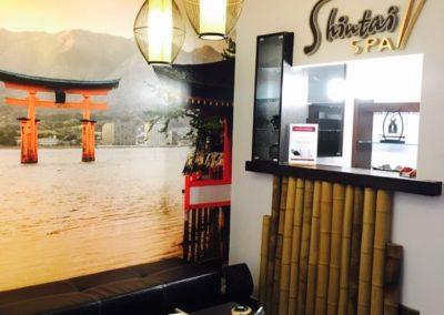 Shintai2 (3)